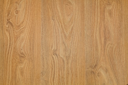 Texture of the interior floor laminate in natural tones Stock Photo - 12998743