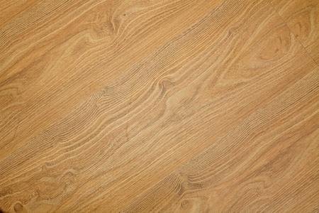 Texture of the inter floor laminate in natural tones Stock Photo - 12998744