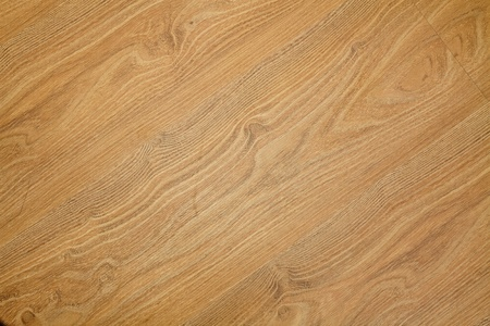 Texture of the interior floor laminate in natural tones Stock Photo - 12998744
