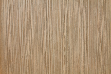 Texture of PVC inter wallpaper in pastel colors Stock Photo - 12998741