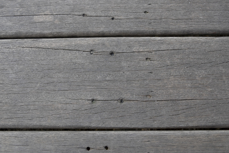 wood texture background: Wood Texture , Wood Texture Background Stock Photo