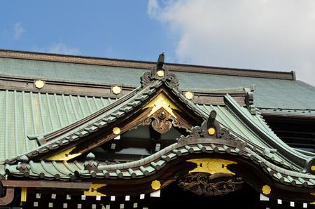 Fukagawafudodo 寺