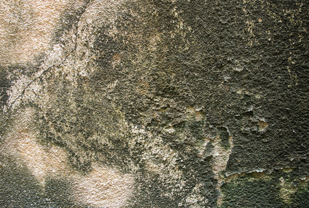 abstract the old grunge concrete wall for background photo