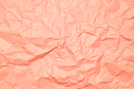 rumple: wrinkled paper, used as background texture