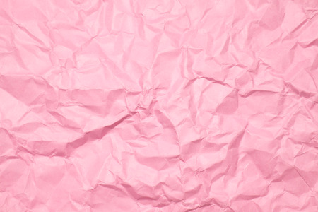 wrinkled: wrinkled paper, used as background texture