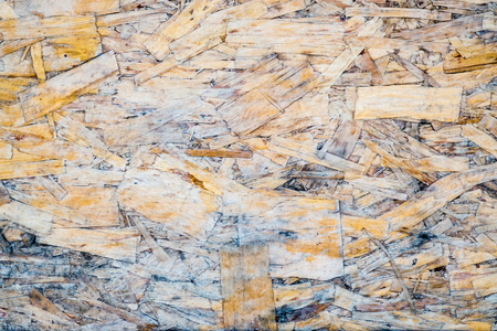 sunspot: Texture of old recycle wood , background raw material