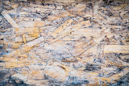 re design: Texture of old recycle wood , background raw material