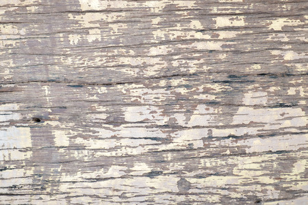 cracky: Old vintage wooden painted texture background, Vintage wood background with peeling paint.