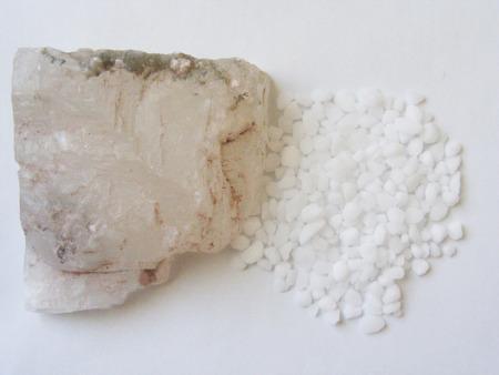 rock salt: rock salt for health .