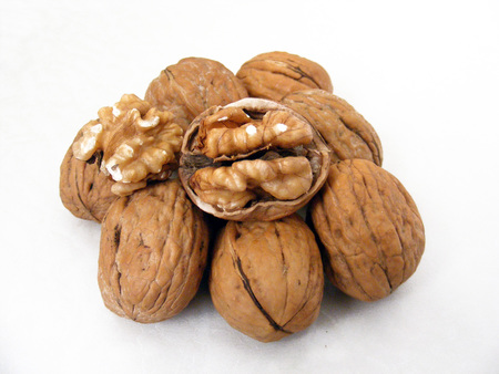 those: sir, they commanded those who want organic walnuts