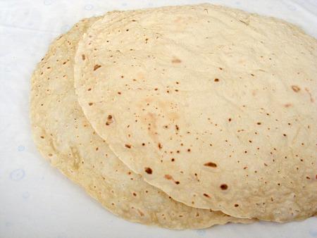 dough bread pictures Stock Photo