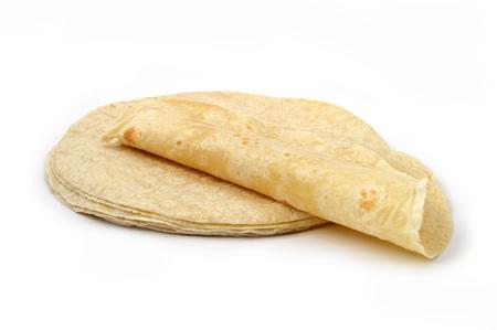 rotary-kebab bread