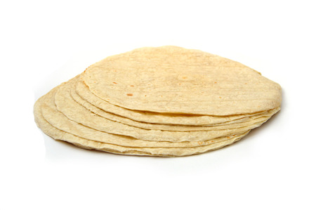 New and high quality doner kebab pita bread pictures