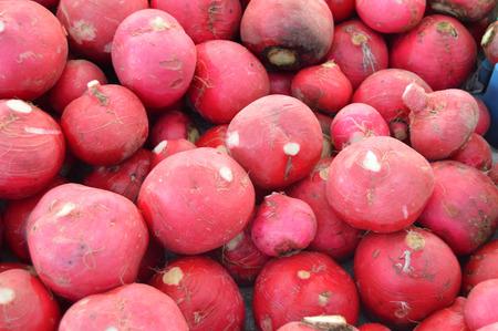 Organické a zdravé rostliny obrázky na zelenině