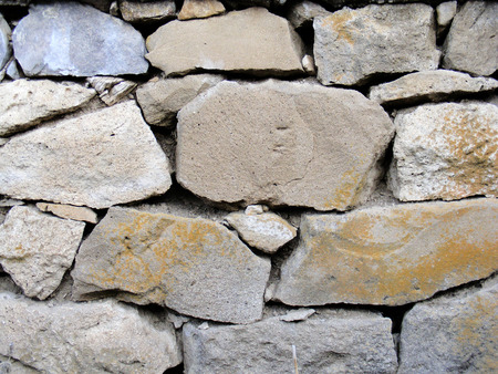 stone mason: Old wall background, stone wall paintings, stone wall for backgrounds backdrop