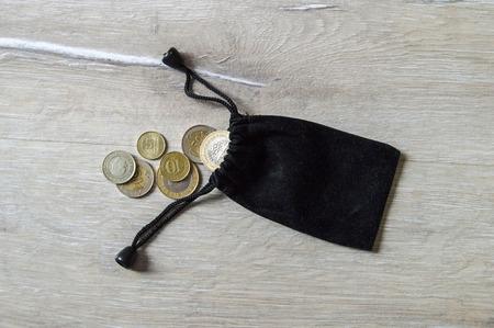 Con cute, coins, turkish lira turkish lira enamel,