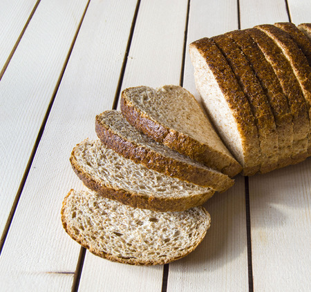 loafer: Healthy whole wheat bread, bran bread, bran bread turkish, pictures of bread in different concepts,