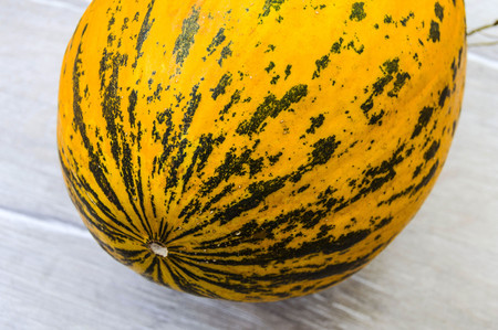 Matured wonderful looking and very delicious melon pictures