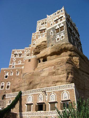 imam: temple of imam