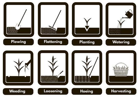 plow: Farnimg icons
