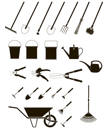 weeder: Farming tools