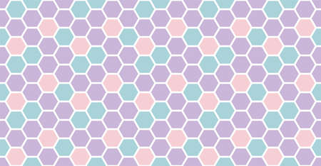 pattern 3_2 向量圖像