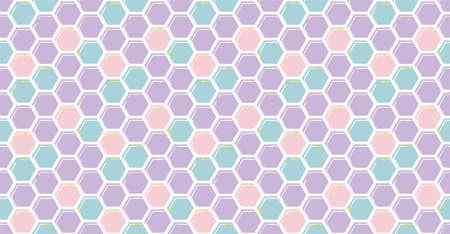 pattern 3_1