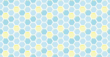 pattern 3_4 向量圖像