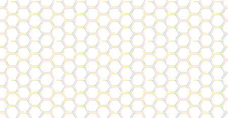 pattern 3_3