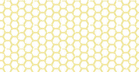 pattern 3_6