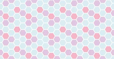 pattern 3_5