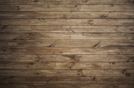 wooden panel: an image of wood texture Stock Photo