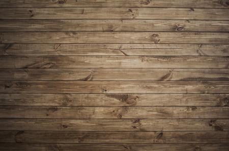 textura: uma imagem da textura de madeira