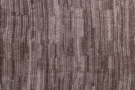 textile image: an image of background of textile texture. Macro.
