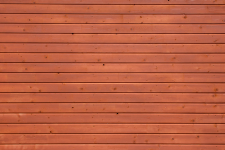 an image of wood texture  background