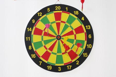 darts: darts