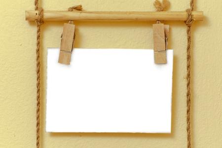 blank photo frames for your photos
