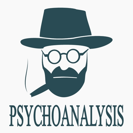 inscription psychoanalysis and the face of a psychoanalyst