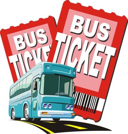 buskaartje