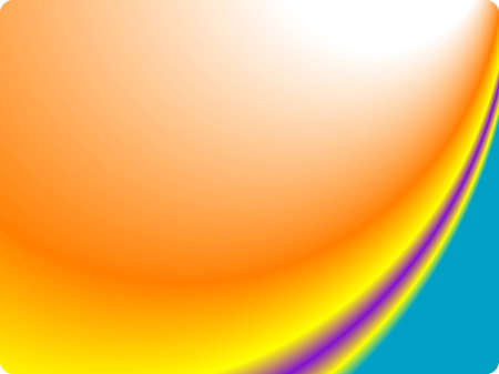 desing: abstract colors for desing