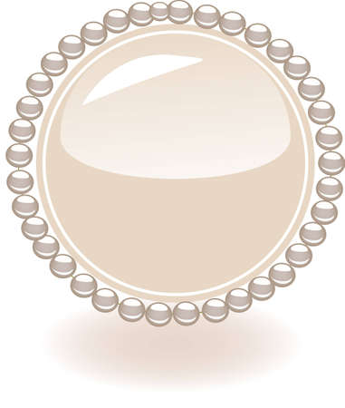 beautiful color images of pearl design