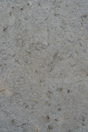 dirty room: Grey concrete texture background