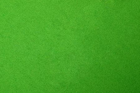 billiards tables: texture - snooker, pool, billiards table