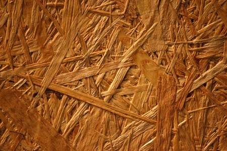 wood texture with patterns Stock Photo - 7753110