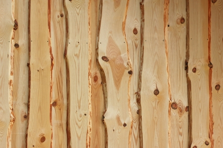 Texture - wooden boards  Stock Photo - 15149179