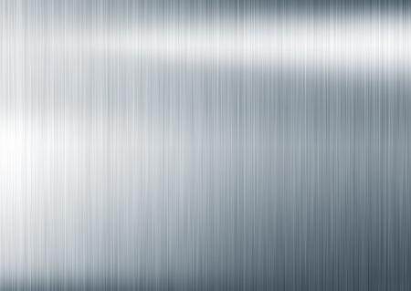 dauerhaft: Metall-Hintergrund Lizenzfreie Bilder