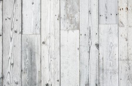 wooden pattern: struttura di legno vecchio