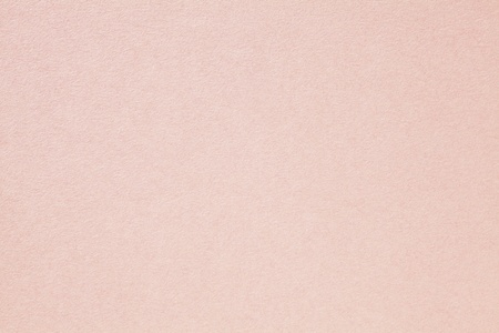pink wall paper: japanese paper