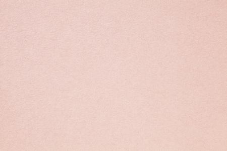 llanura: papel japonés