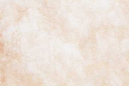 textured paper background: japanese paper